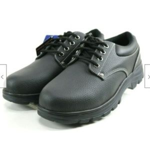 Skechers Workshire-Conwy NWOB Men Work Shoe Sz 11W